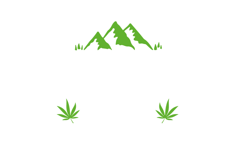 Lakeland CBD Ltd.